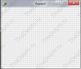Окно Form(Рис 3)